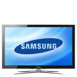 Samsung LE40C750 Reviews