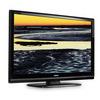 Photo of Toshiba 32RV665 Television
