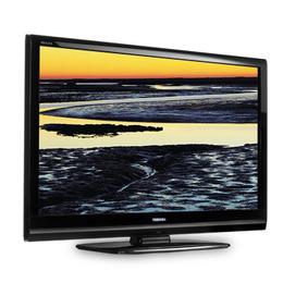 Toshiba 32RV665 Reviews