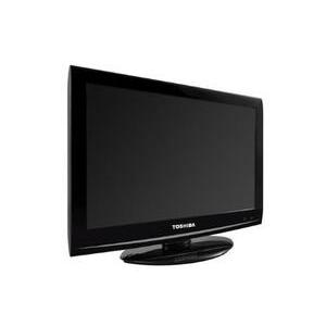 Photo of Toshiba 40LV713B Television