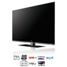 LG 55LE8900 Reviews