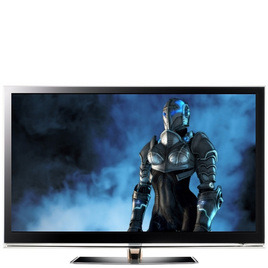 LG 47LE8900 Reviews
