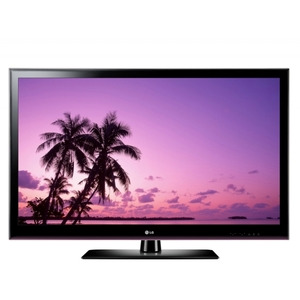 Photo of LG 26LE5500 Television