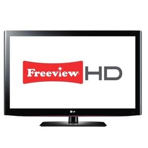 Photo of LG 32LD790 Television