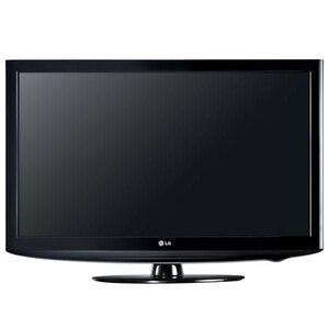 Photo of LG 22LD320 Television