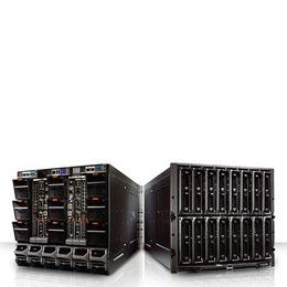 Dell PowerEdge M1000e