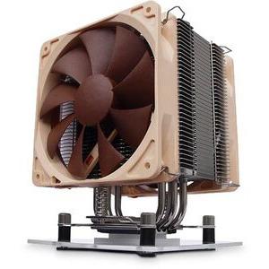 Photo of Noctua NH-U12P SE2 Computer Component