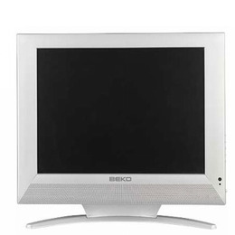 Beko 15LB450S