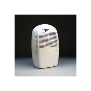 Photo of Ebac 2650E Dehumidifier