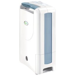 Ecoair ECO DD122FW Reviews