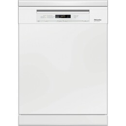 Miele G6100SC Reviews