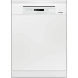 Photo of Miele G6100SC Dishwasher