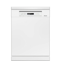 Miele G6310SC Reviews