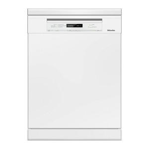 Photo of Miele G6310SC Dishwasher