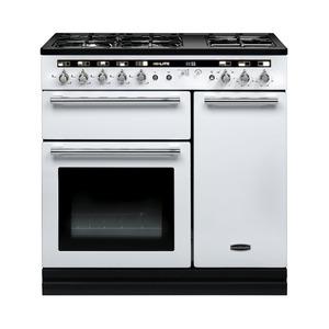 Photo of Rangemaster 102620 Cooker