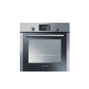 Photo of Hoover HOC709X Oven
