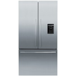 Fisher & Paykel RF540ADUSX4 Reviews