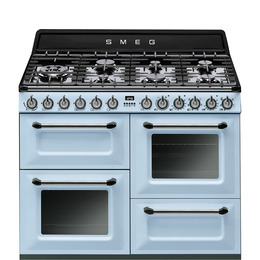 Smeg TR4110AZ Reviews