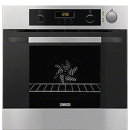 Zanussi ZOS37902XD  Reviews