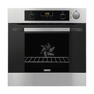 Photo of Zanussi ZOS37902XD  Oven