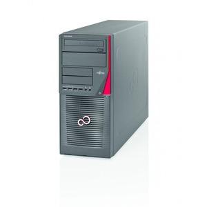 Photo of Fujitsu W530 W5300WXG11GB Desktop Computer