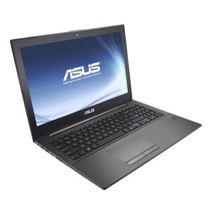 Photo of Asus AsusPro Essential PU500CA-XO016P Laptop