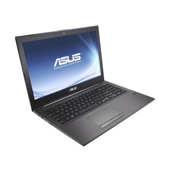 Asus AsusPro Essential PU500CA-XO016P