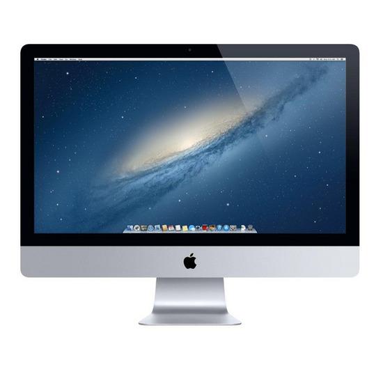 Apple iMac 27 ME088B/A