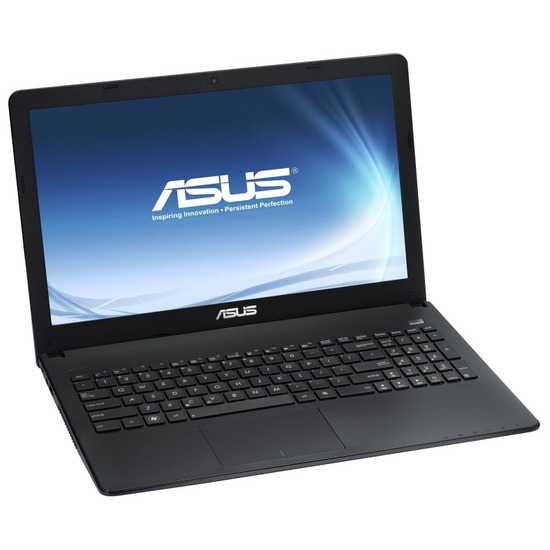 Asus X501A-XX476H