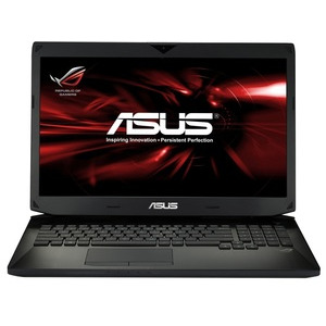 Photo of Asus G750JW-T4016H Laptop
