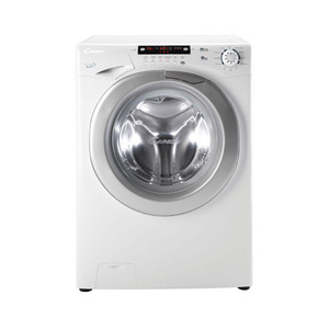 Photo of Candy EVO8143D Grand-O Washing Machine