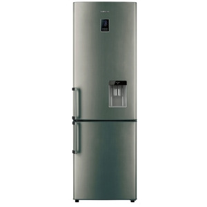 Photo of Samsung RL40PGIH Fridge Freezer
