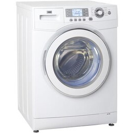 haier washing machine reviews and prices reevoo. Black Bedroom Furniture Sets. Home Design Ideas