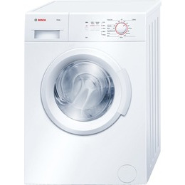 Bosch WAB24060GB Reviews