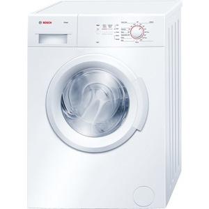 Photo of Bosch WAB24060GB Washing Machine