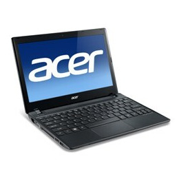 Acer TravelMate B113 NX.V7PEK.026 Reviews