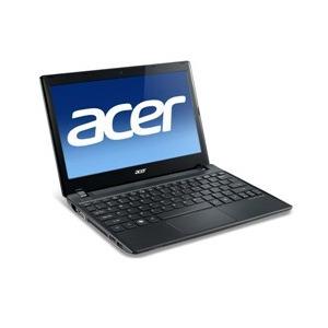 Photo of Acer TravelMate B113 NX.V7PEK.026 Laptop