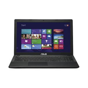 Photo of Asus X551CA-SX024H Laptop