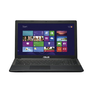 Photo of Asus X551CA-SX024H Laptop