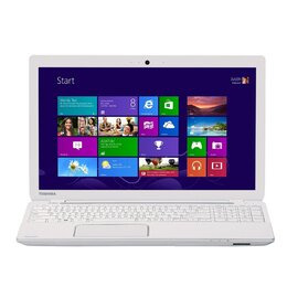 Toshiba Satellite L50-A-1DN PSKK6E-05N061EN Reviews