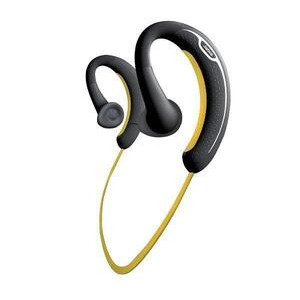 Photo of Jabra Sport Headphone