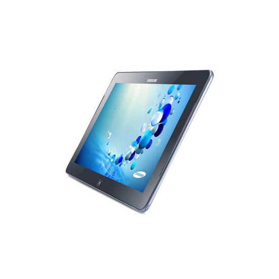 Samsung ATIV Smart XE500T1C