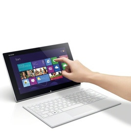 Sony VAIO TAP 11 Reviews