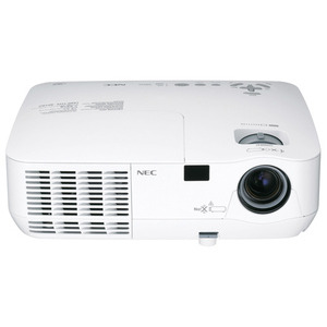 Photo of NEC NP115 Projector