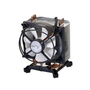 Photo of Arctic Freezer 7 Pro REV2 Computer Component