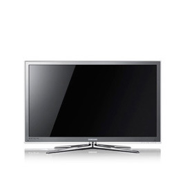 Samsung UE46C8000 Reviews