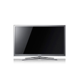 Photo of Samsung UE46C8000 Television