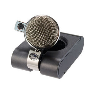 Photo of Blue Microphones Eyeball 2.0 Microphone