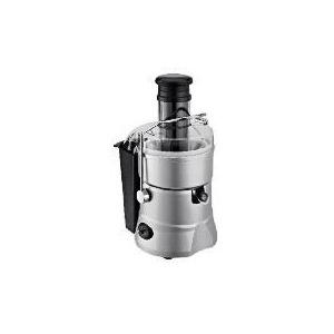 Photo of Tesco WFJ09 Whole Fruit Juicer Kitchen Appliance