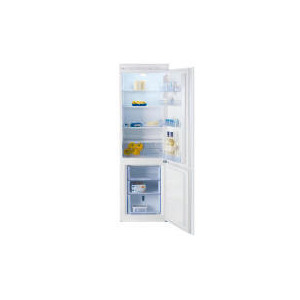 Photo of Caple RI731 Fridge Freezer